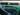 Lexus Rx RX350 GGL15R RX350 Luxury Wagon 5dr Spts Auto 6sp 4x4 3.5i [Sep]