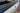 DODGE 1500 Laramie Laramie Utility Crew Cab SWB 4dr Auto 8sp 4x4 5.7i [MY18]