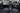 Audi A3 35 TFSI 8V 35 TFSI S line plus Sedan 4dr S tronic 7sp 1.4T [MY20]