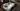 The craziest modified cars of SEMA 2018 Resto-modding