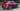 Nissan Qashqai Ti 2018 Review Is it enjoyable to drive?