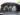 Isuzu Ute MU-X LS-U LS-U Wagon 7st 5dr Rev-Tronic 6sp 4x2 3.0DT [MY19]