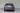 Kia Cerato S Premium YD S Premium. Sedan 4dr Spts Auto 6sp 2.0i [MY17]