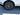 Land Rover Range Rover Velar D300 L560 D300 R-Dynamic SE Wagon 5dr Spts Auto 8sp AWD 3.0DTT [MY18]
