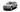 SKODA KODIAQ 132TSI NS 132TSI Wagon 7st 5dr DSG 7sp 4x4 2.0T [MY19]