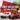 LDV T60 PRO SK8C PRO Utility Dual Cab 4dr Spts Auto 6sp 4x4 2.8DT