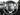 Suzuki Vitara GL+ LY GL+ Wagon 5dr Spts Auto 6sp 2WD 1.6i (QLD Only)