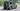 Suzuki Jimny null 2019 Hardtop Review What's it like to drive theSuzuki Jimny ?