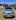 HOLDEN CAPTIVA 7 CG Series II 7 LX Wagon 7st 5dr Spts Auto 6sp AWD 2.2DT [MY12]