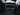 Audi Q7 50 TDI 4M 50 TDI Wagon 7st 5dr Tiptronic 8sp quattro 3.0DT [MY20]