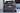 RENAULT KOLEOS Zen HZG Zen Wagon 5dr X-tronic 1sp 2.5i [May]