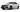 2019 Honda Civic Hatch +LUXE