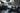 Mercedes-Benz C-class C43 AMG A205 C43 AMG Cabriolet 2dr 9G-TRONIC 9sp 4MATIC 3.0TT [Aug]