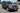Jeep Patriot Sport MK Sport Wagon 5dr CVT Auto Stick 6sp 4x2 2.0i [MY12]