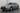 TOYOTA CAMRY Altise AVV50R Altise Sedan 4dr CVT 1sp 2.5i/105kW Hybrid