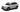 Suzuki Vitara Turbo LY Series II Turbo Wagon 5dr Spts Auto 6sp 2WD 1.4T