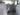 Suzuki Vitara Turbo LY Series II Turbo Wagon 5dr Spts Auto 6sp 4WD 1.4T