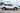 Volkswagen Tiguan 110TSI 5N 110TSI Comfortline Wagon 5dr DSG 6sp 2WD 1.4T [MY20]