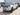 Ford Ranger XLT PX XLT Utility Double Cab 4dr Man 6sp 4x4 3.2DT
