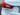 Mitsubishi ASX LS XB LS Wagon 5dr CVT 6sp 2WD 2.0i [MY15]