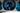 LEXUS GS300 GS300 GRS190R GS300 Sports Luxury Sedan 4dr Spts Auto 6sp 3.0i [Mar]