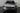 Jeep Cherokee Sport KL Sport Wagon 5dr Spts Auto 9sp 2.4i [MY19]