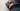 2019 HSV Chevrolet Camaro ZL1 1LE review Overview