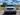 Chrysler Grand Cherokee Limited WK Limited Wagon 5dr Spts Auto 5sp 4x4 3.6i [MY12]