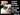 NISSAN PULSAR ST C12 Series 2 ST Hatchback 5dr CVT 1sp 1.8i