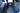 Audi Q3 35 TFSI F3 35 TFSI Launch Edition Sportback 5dr S tronic 6sp 1.4T [MY20]