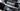 Jaguar I-PACE EV400 2019 Wagon Review What's theJaguarI-PACE EV400's tech like?