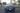 Honda CR-V VTi-L RM VTi-L. Wagon 5dr Spts Auto 5sp 4WD 2.4i [MY14]
