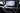 SsangYong Korando EX C300 EX Wagon 5dr Spts Auto 6sp 2WD 1.5T [MY20]