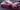 HOLDEN SPECIAL VEHICLES CLUBSPORT R8 GEN-F2 R8 SV Black Sedan 4dr Spts Auto 6sp 6.2i [MY16]