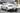 Hyundai Elantra Go AD.2 Go Sedan 4dr Spts Auto 6sp 2.0i [MY20]