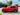 Volvo XC60 T6 T6 R-Design Wagon 5dr Spts Auto 8sp AWD 2.0TSC [MY18]