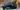 2018 Aston Martin Vantage Review Is it enjoyable to drive?