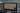 AUDI Q5 50 TDI FY 50 TDI sport Wagon 5dr Tiptronic 8sp quattro 3.0DT [MY19]