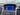 Holden Cruze Equipe JH Series II Equipe Sedan 4dr Spts Auto 6sp 1.8i [MY15]