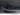 Audi Rs3 Carbon Edition 8V Carbon Edition Sportback 5dr S tronic 7sp quattro 2.5T [MY20]