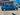 Holden Cruze CD JH Series II CD Sedan 4dr Spts Auto 6sp 1.4T [MY13]