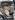 SKODA SUPERB Elegance 3T Elegance 191FSI Wagon 5dr DSG 6sp 4x4 3.6i [MY11]