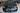Land Rover Range Rover Sport SDV6 L494 SDV6 HSE Dynamic Wagon 5dr Spts Auto 8sp 4x4 3.0DTT [MY20.5]