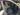 SAAB 9-3 Linear TiD 440 Linear TiD Sedan 4dr Spts Auto 6sp 1.9DT [MY08]