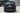 BMW X3 xDrive20i F25 LCI xDrive20i. Wagon 5dr Steptronic 8sp 4x4 2.0T