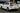 HYUNDAI I30 Go PD.3 Go Hatchback 5dr Spts Auto 6sp 2.0i [MY20]