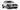 HYUNDAI KONA Go OS.2 Go Wagon 5dr D-CT 7sp AWD 1.6T [MY19]