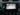 Skoda Octavia RS NE RS 135TDI Wagon 5dr DSG 6sp 2.0DT [MY18.5]