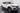 HYUNDAI SANTA FE Highlander DM3 Series II Highlander Wagon 7st 5dr Spts Auto 6sp 4x4 2.2DT [MY16]