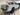 FORD RANGER XL PX XL Utility Double Cab 4dr Spts Auto 6sp 4x4 3.2DT